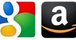 Google, AdWords, Amazon and Q4