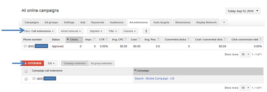 add-call-extensions-bulk-step-1-adwords