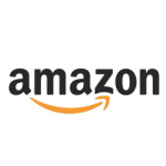 amazon-feedback-management
