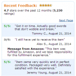 amazon-marketplace-seller-feedback-score-featured