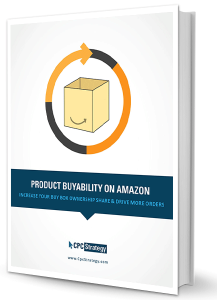 amazon-product-buyability-white-paper