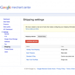 google-merchant-center-shipping-tool-featured