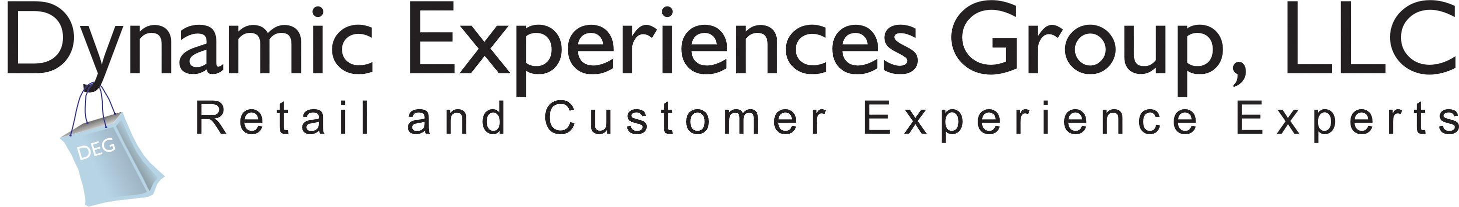 dynamic-experiences-group-logo
