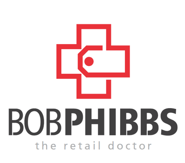new-retail-doctor-logo-1-2014