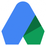 new-google-adwords-logo