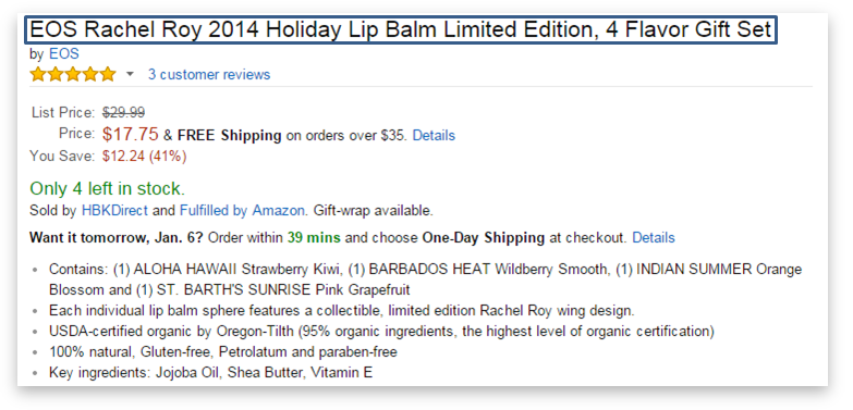 Amazon-product-title-mistakes1
