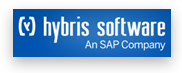 product information management software hybris
