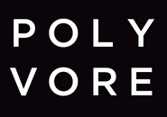 polyvore-app-online-shopping