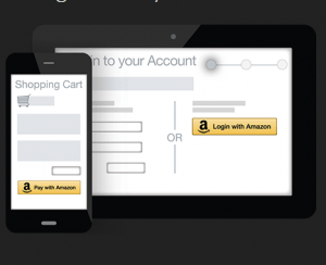 amazon-payments-button-2