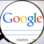 google-buy-button-new